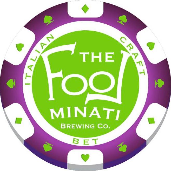 The FoolMinati -